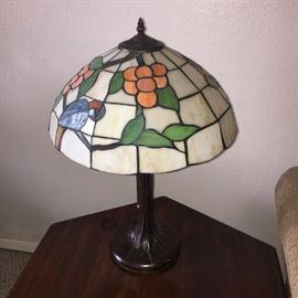 Replica Lamp