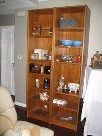 Danish cabinets