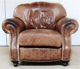 Great casual furniture
