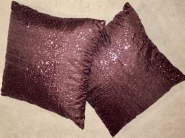 Decorators Pillows
