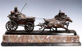 europeanbronzesculpture full