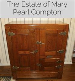 Mary Pearl Header medium