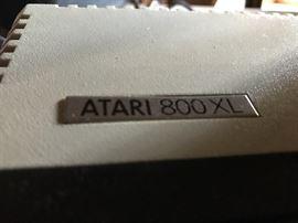 THAT'S RIGHT5 ATARI!