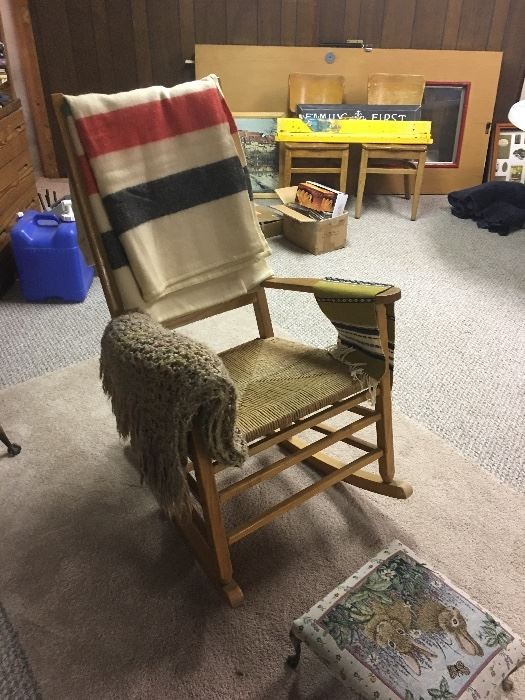 50% Off ALL Must Go!! 75% Off Furniture