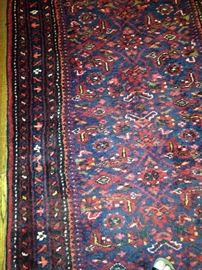Another colorful rug