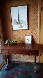 Lovely older desk