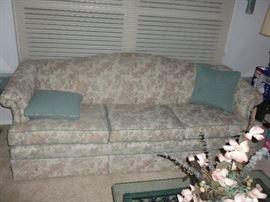 Sofa & Chair Co. Sofa