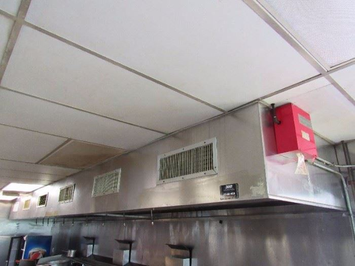 Restaurant Kitchen Terms jinlong kitchen - total restaurant liquidation starts on 9/22/2017
