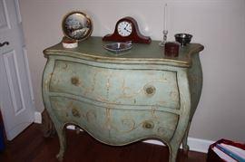Lexington Furniture Painted Chest