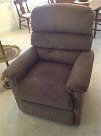LaZboy lift chair $ 300.00