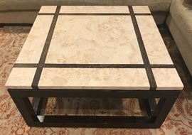 A second stunning Kreiss coffee table