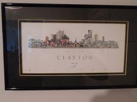 Pils    Clayton  picture