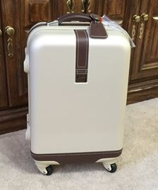 New Delsey Luggage