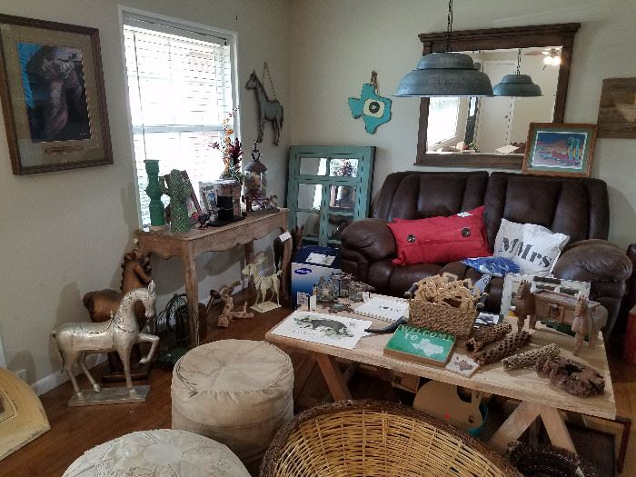 Furniture Stores Near Frisco Tx With Furniture Stores Near Frisco Tx