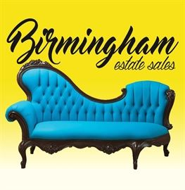 Furniture Village Atlanta estate sales in atlanta, ga