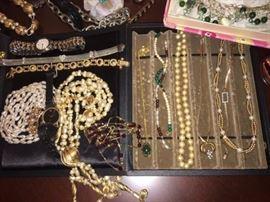 More Jewelry