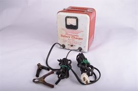 Vintage Electronic Toolshttp://www.ctonlineauctions.com/detail.asp?id=638055