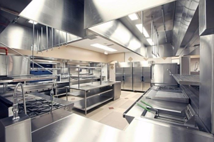 Restaurant Equipment Liquidation Auction Starts On - Restaurant equipment
