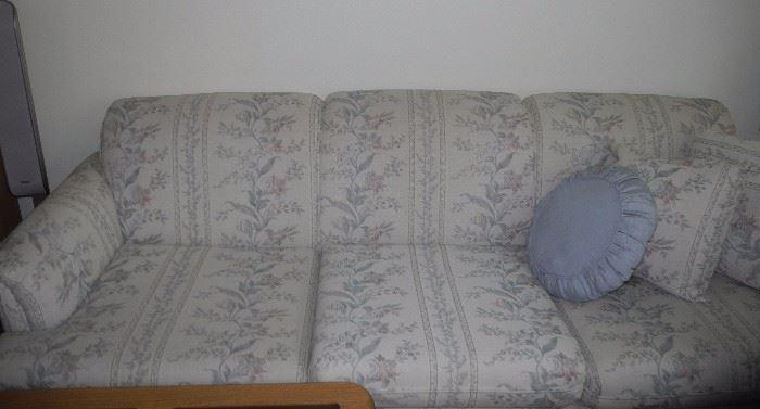 Great condition sofa