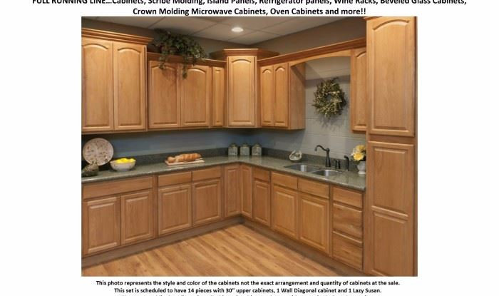 Interior Kitchen Cabinet Auctions kitchen cabinets auction buffalo ny fanti blog cabinet auctions in knoxville tn starts on 10 14 2017