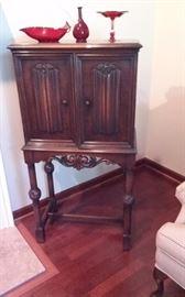 Family antique sacrificed for $155