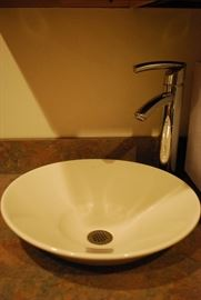 Kohler Sinks