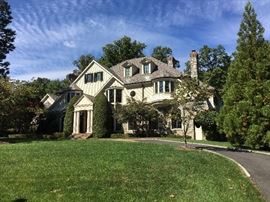Potomac Downsizing Sale hosted by Bethesda Downsizing and Estate Sales