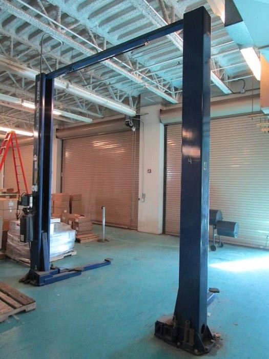 Large Image For Furniture Liquidation Warehouse Toronto