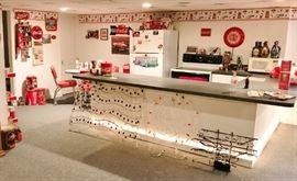 Coca Cola Collectibles Galore!