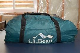 L.L.Bean Duffel
