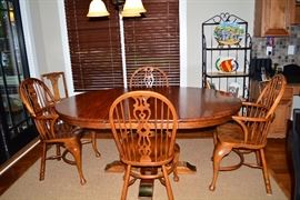Douglasville Estate Sale by Atlanta Estate Sale Companies
