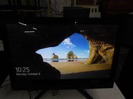 Lenovo All-in-one Desktop