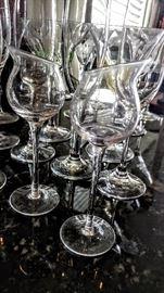 wine cordials