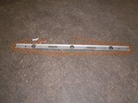 Heavy Tow Chain