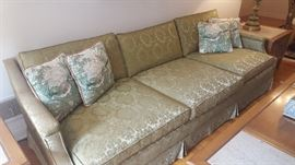 Sherrill Sofa