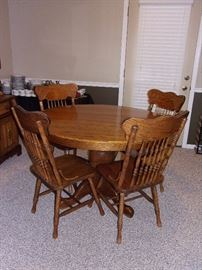 1 Day Only Downsizing Amp Moving Estate Sale Starts On 11