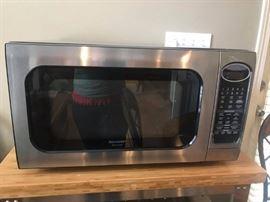 #6Sharp Microwave R52oks $35.00