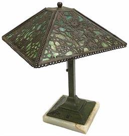 tiffanystudioslamp