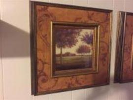 Arbor Prints