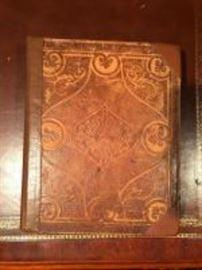 1846 Bible