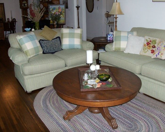 Sherman Estate Sales In Winter Haven FL Starts On 11 2 2017