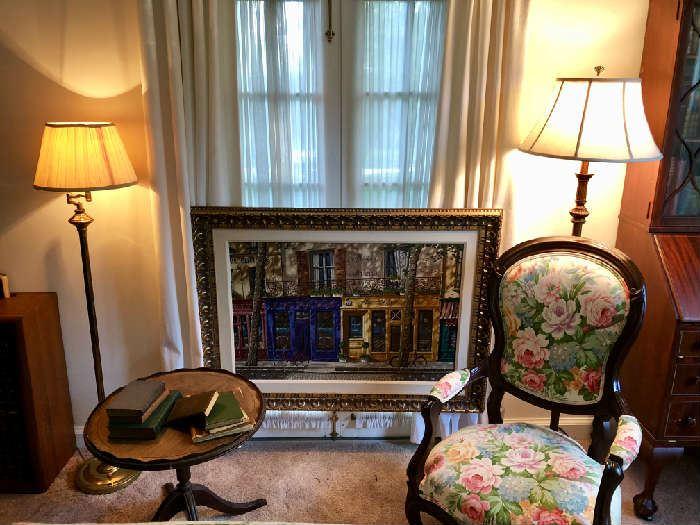Stunning Estate Sale