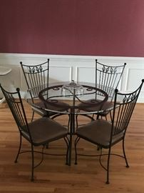 All remaining estate sale items are 75% off!