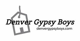 Denver Gypsy Boyslogo