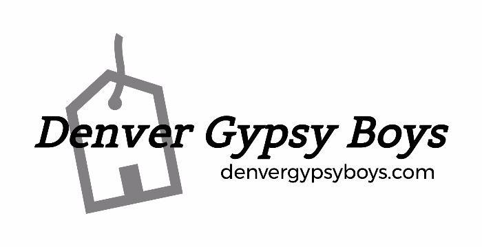 Denver Gypsy Boyslogo