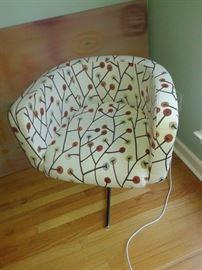 Funcky Chair