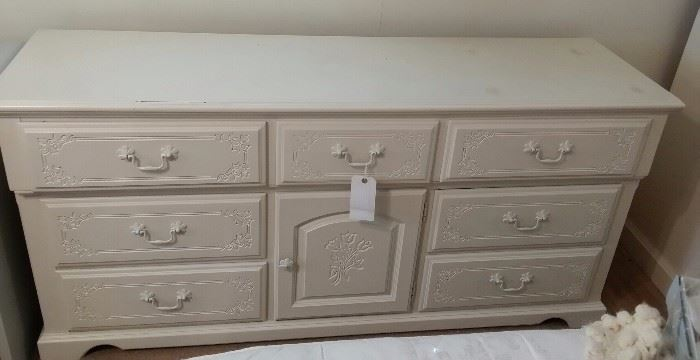 Lea Bedroom Furniture. American Drew Furniture Outlet Jessica ...