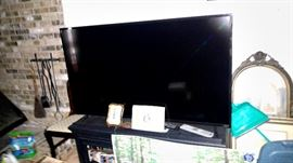 Flat screen Tv