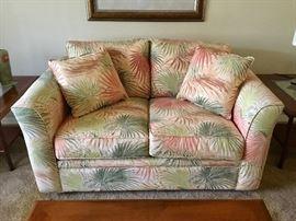 Braxton Culler Sofa
