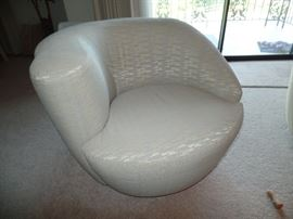 another similar chair